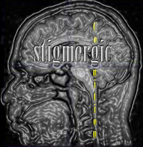 stigmergiccover