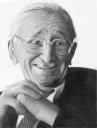 Hayek, un idéologue mortifère !