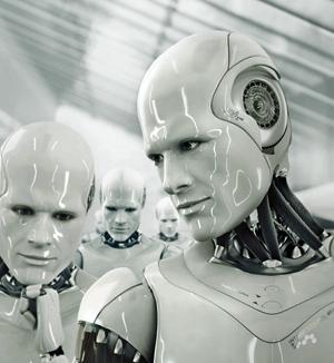 20081216_robots
