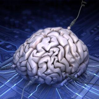 merging-of-mind-and-machine_1
