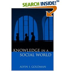 knowledge_in_a_social_world