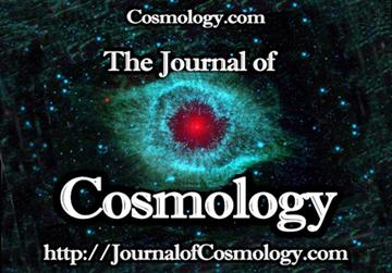 Cosmology304