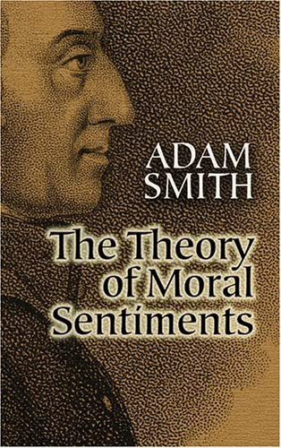 theory_of_moral_sentiments-adam_smith