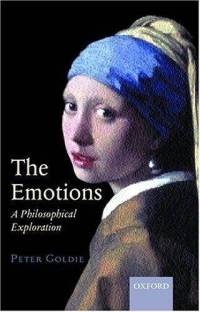 emotions-philosophical-exploration-peter-goldie-paperback-cover-art