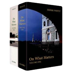 Derek-Parfit-On-What-Matters