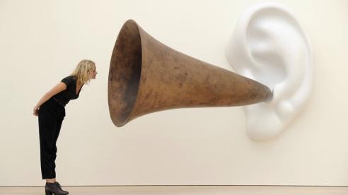 116219904-ear-art-Baldessari