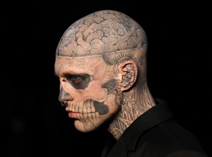 138561189-rick-genest-zombie-boy