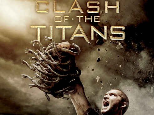 clash-of-the-titans3-25-10
