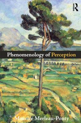 Phenomenology-of-Perception-Merleau-Ponty-9780415558693