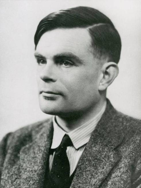 1.+Alan+Turing,+29+March+1951+picture+credit+NPL+Archive,+Science+Museum