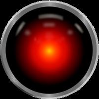200px-HAL9000.svg