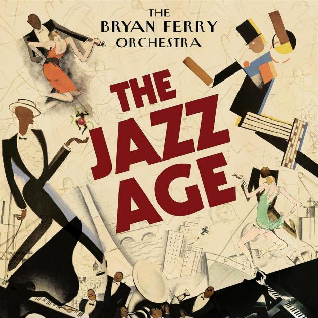 BF - The Jazz Age