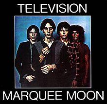 Marquee_moon_album_cover