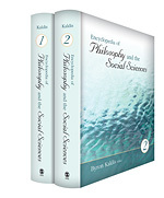 50238_Kaldis_Encyclopedia_of_Philosophy_and_the_Social_Sciences_3D_72ppiRGB_150pixW