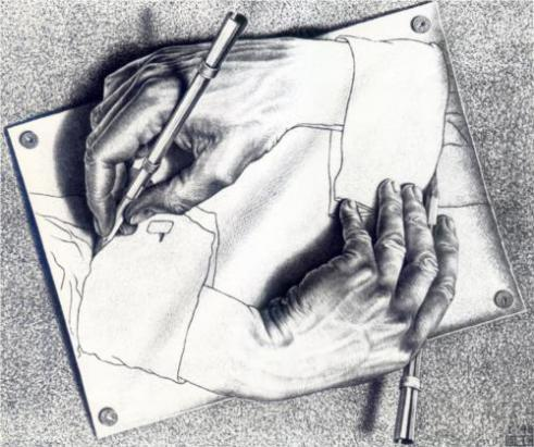 drawing-hands.jpg!Blog