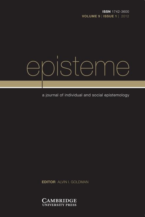 epi-2012-cover
