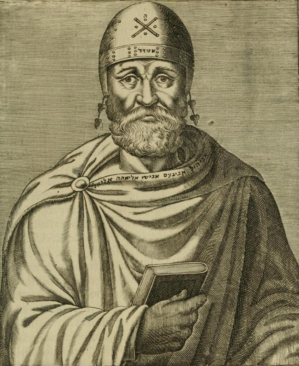 PhiloThevet