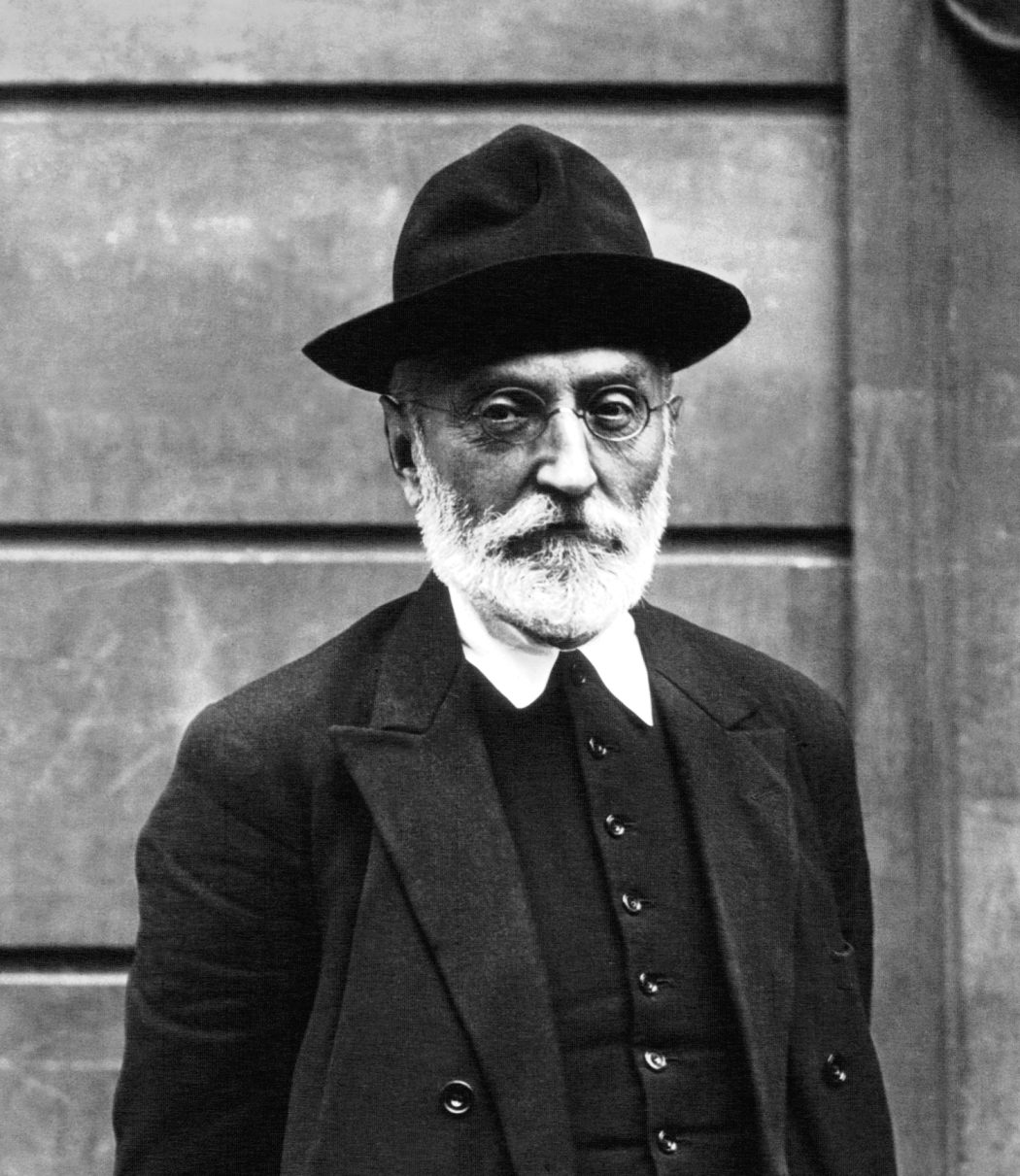 Miguel_de_Unamuno_Meurisse_1925