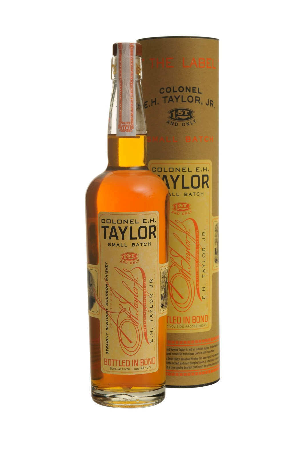 col-taylor-small-batch