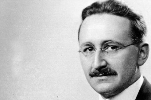 Hayek-not-sure-if-this-is-creative-commons-or-not-cant-find-anything-that-strictly-is-but-this-is-on-numerous-blogs-so-I-am-presuming-that-its-okay-1
