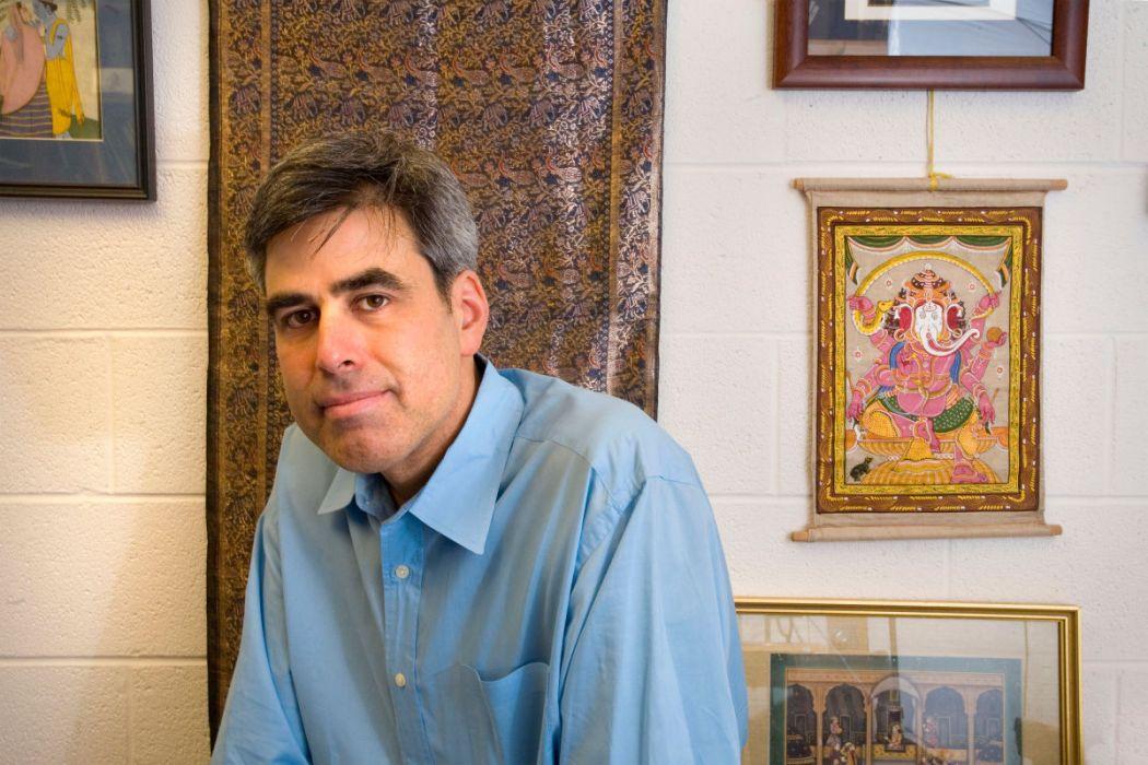 Konnikova-Political-Bias-Jonathan-Haidt2-1200