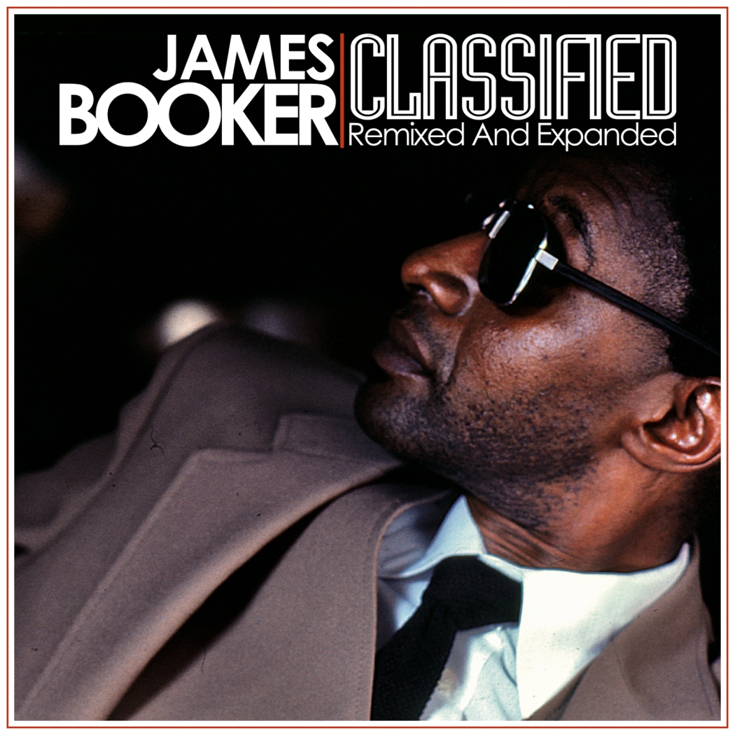 James-Booker_Classified_Cover_RGB