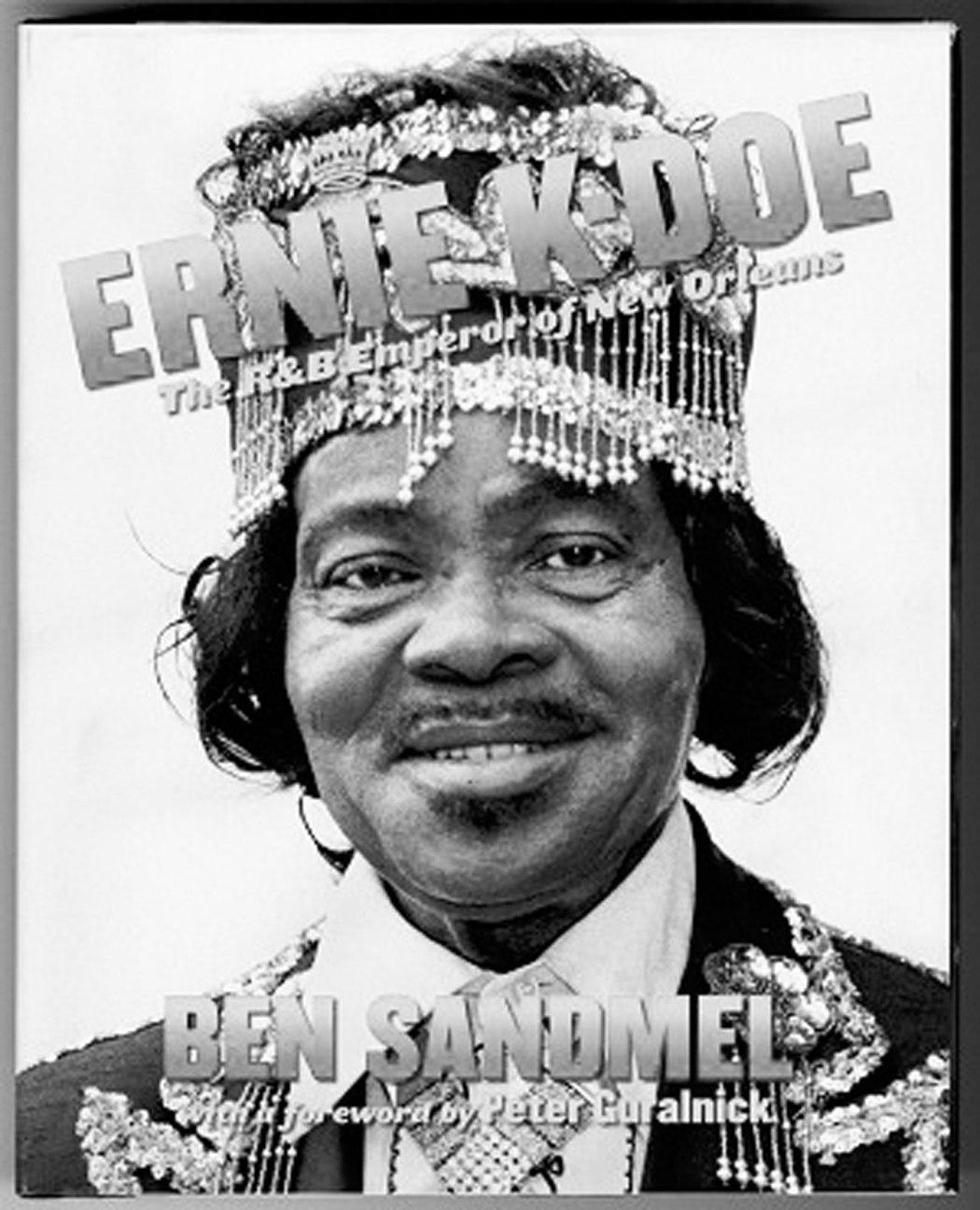 Ernie_K-Doe_R_B_Emperor_of_