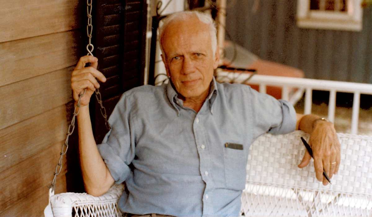 "walker percy By wl prehn last week, i reflected on the issues of escape, self-reliance, and brokenness in walker percy's work in this essay, i take a closer look at percy's cultural affinities w alker percy resisted being labeled a regional or ""southern"" writer, but of course he was one, not least as a charter member of the fellowship of southern writers."