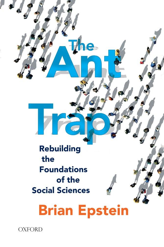 theanttrap-FINAL01