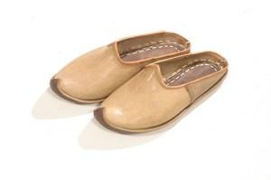 handmade_genuine_leather_turkish_ottoman_sultan_slippers_100b67b8_297254