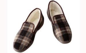 slippers_1537309c