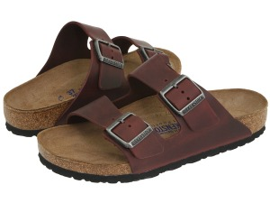 -Soft-Footbed-Antique-Port-Women-s-Sandals-110_LRG