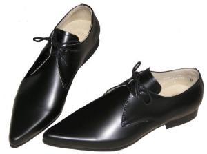 winklepickershoes