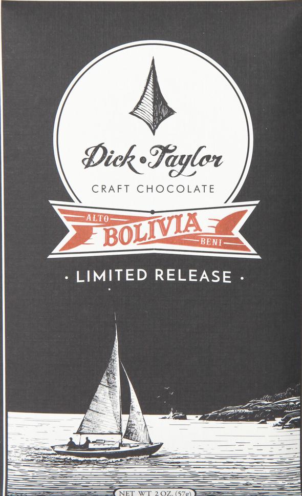 Bolivia+bar+front_