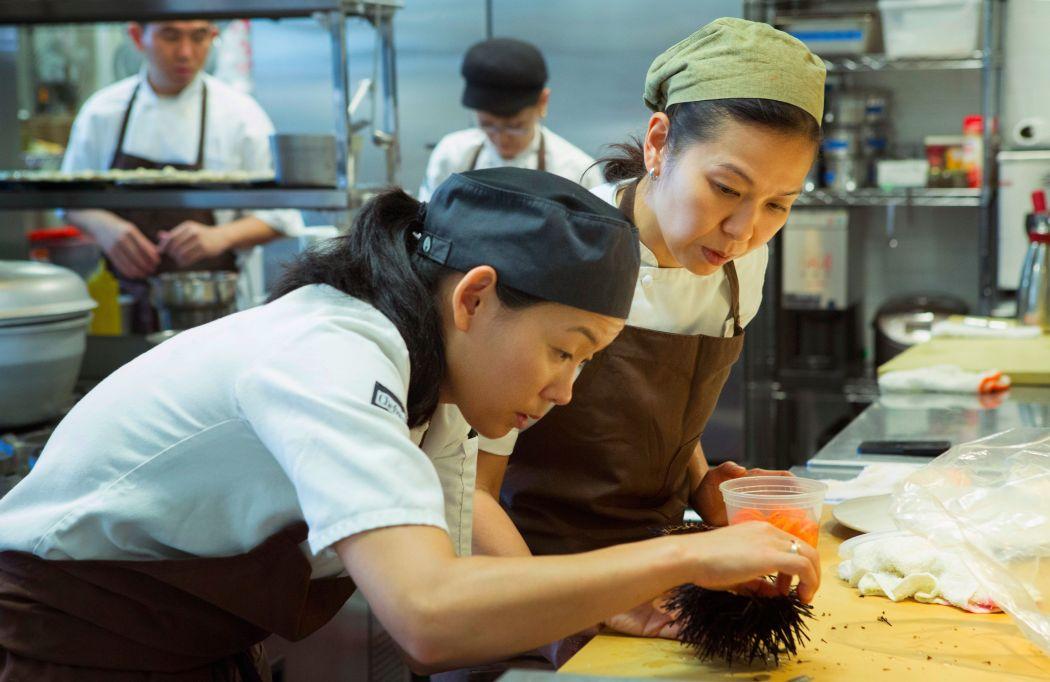 chefstable-nnaka.0