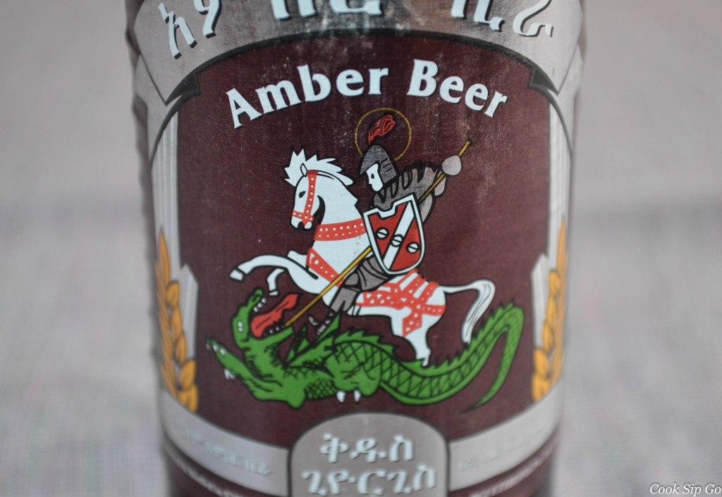 Amber-Beer-Ethiopia