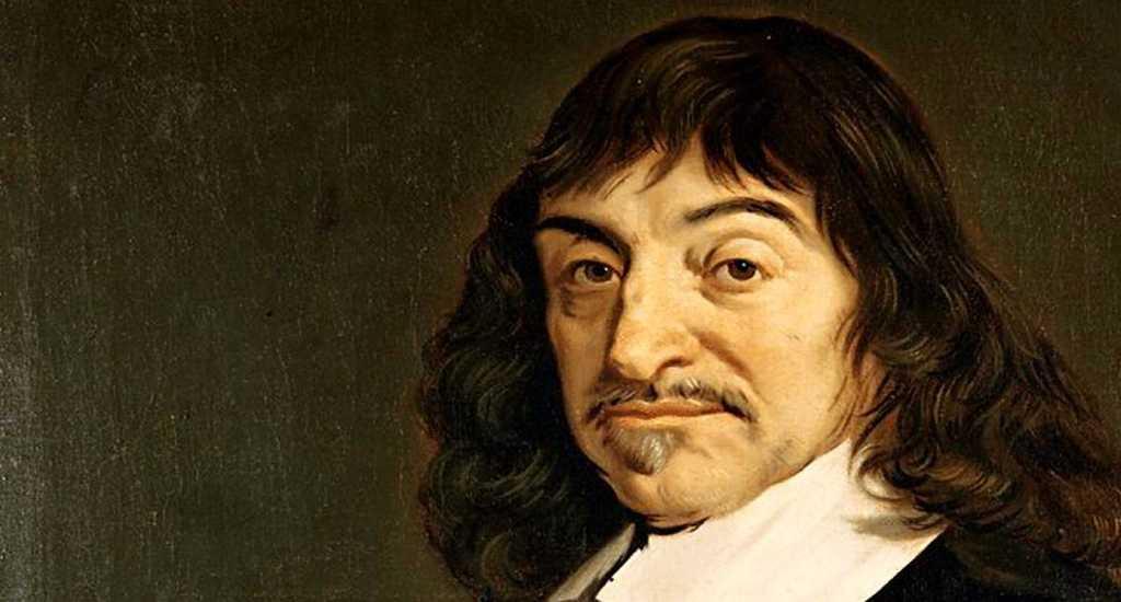 3_frans-hals-portret-van-rene-descartes-mag