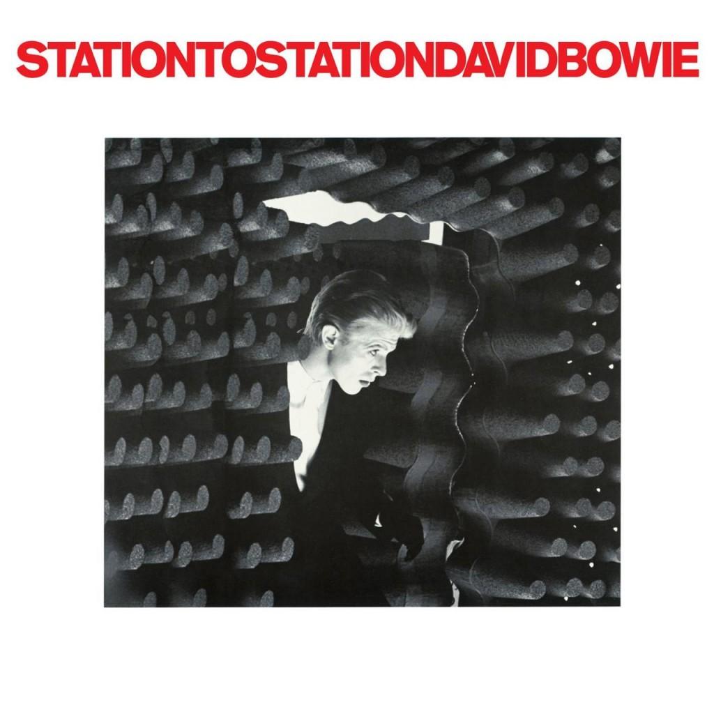 stationtostation-1024x1024