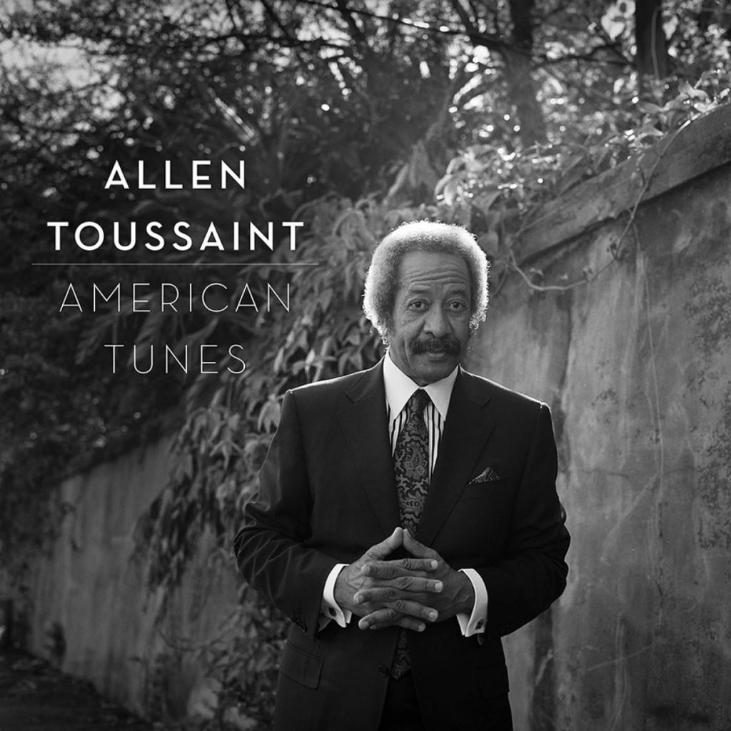 allen-toussaint-american-tunes-1000sq_5