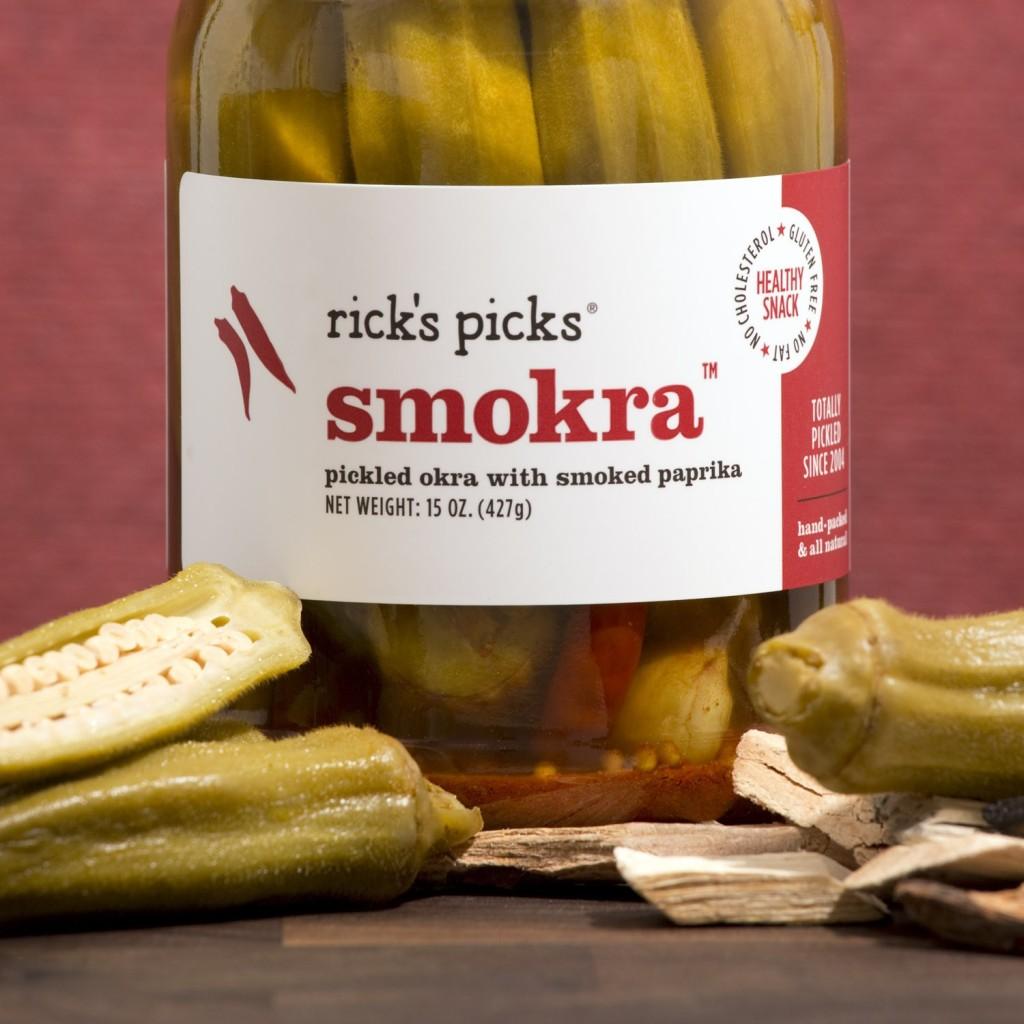 pickles_ricks_picks_smokra