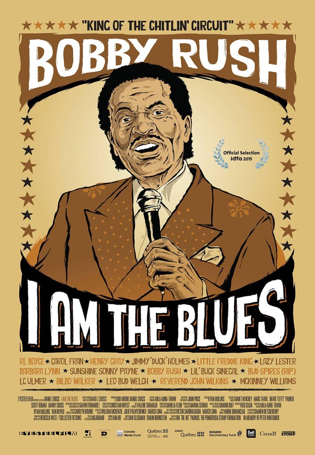 i-am-the-blues