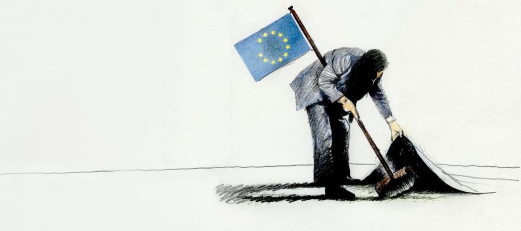 EU_damon