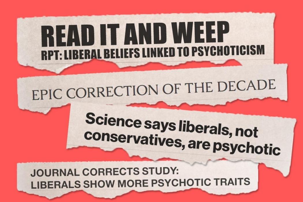 14-study-correction-headlines.w710.h473.2x