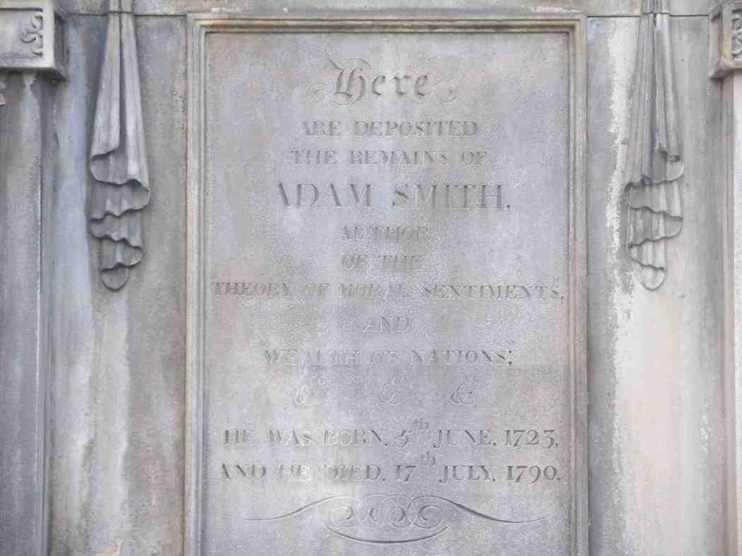 24739185adam-smith-grave-marker