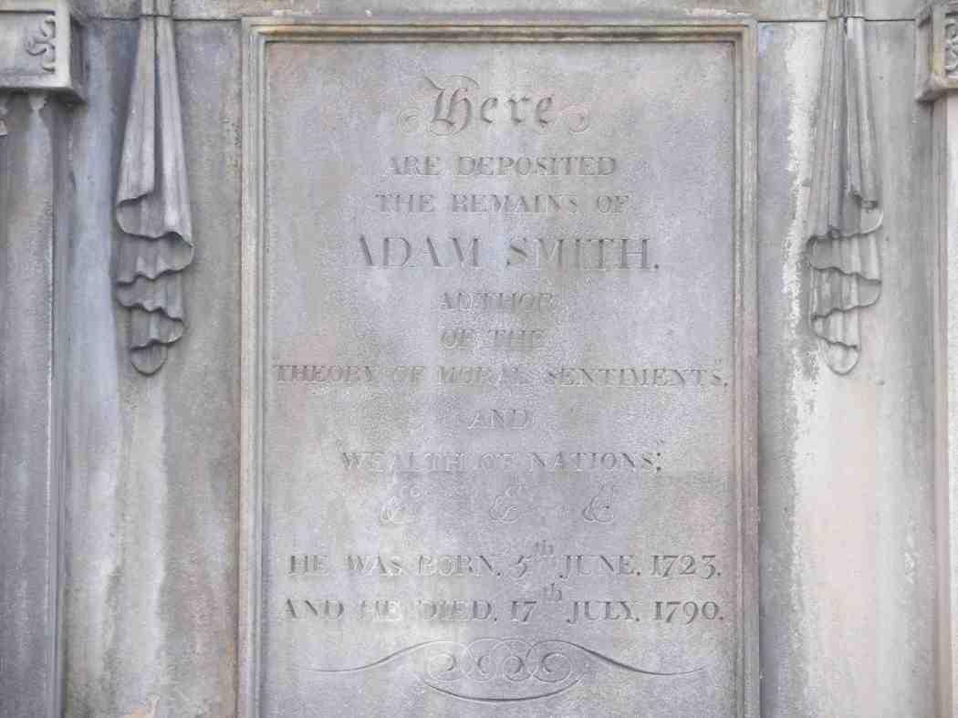 24739185adam-smith-grave-marker