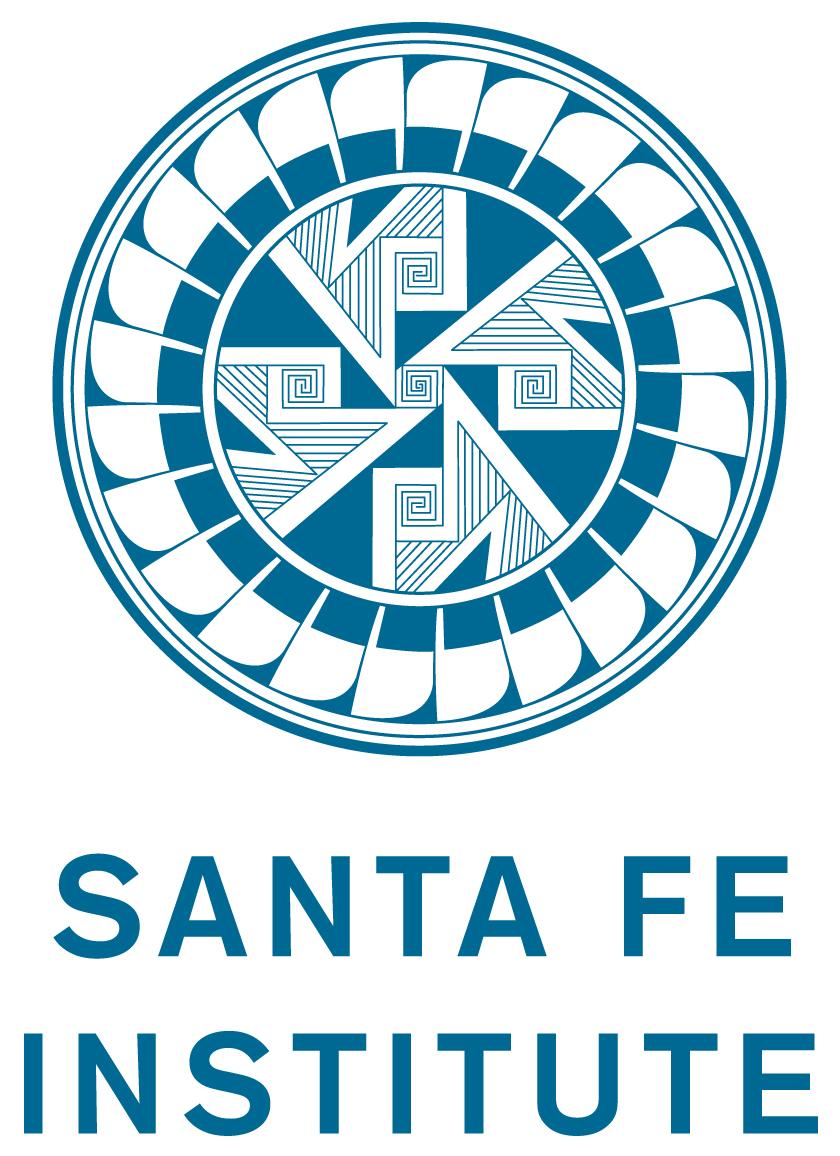 SFI_Logo_Vertical_308_hi_res