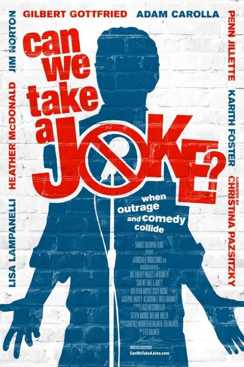 can-we-take-a-joke-52696
