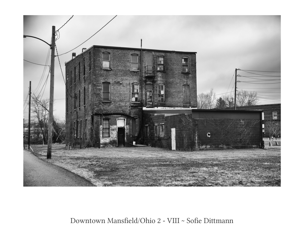 downtown_mansfield2_8