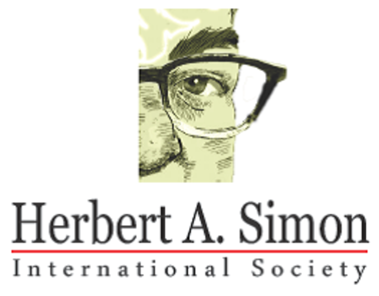 fbk-hosts-the-1st-workshop-of-the-herbert-a-simon-society_graph_popup
