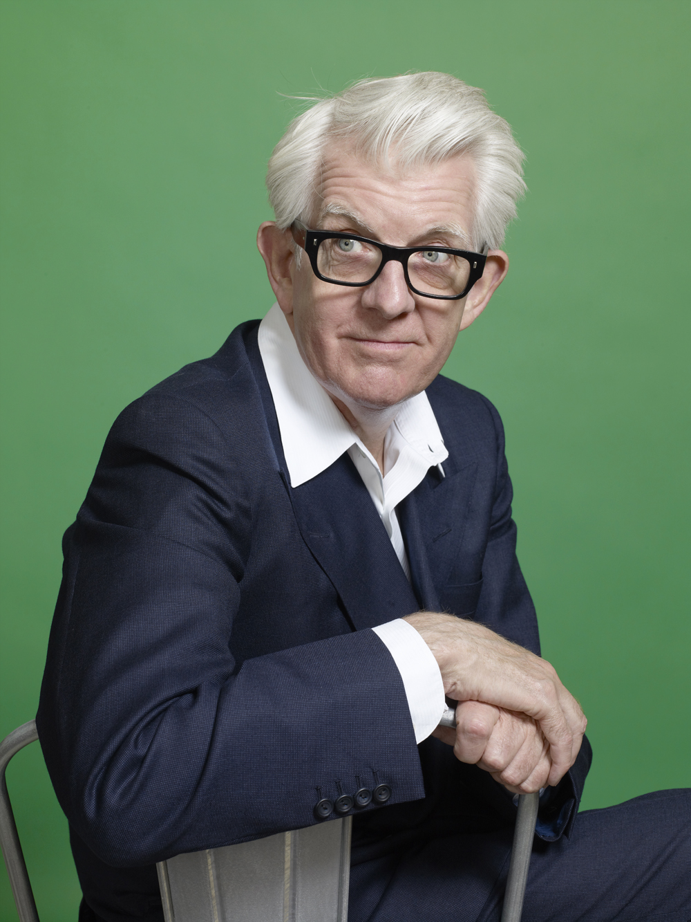 nicklowe_credit_danburnforti_final3_20110706_105916